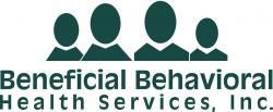 Beneficial Behavioral Health Services