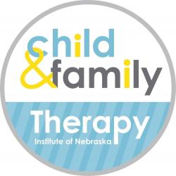 Child & Family Therapy Institute of Nebraska