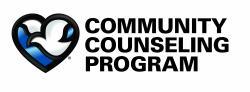 Methodist Community Counseling Program