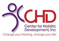 Center for Holistic Development, Inc.