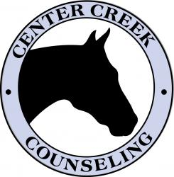 Center Creek Counseling