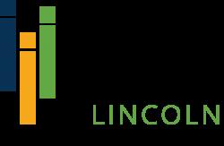 Family Service Lincoln