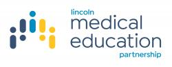 Lincoln Medical Education Partnership