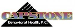 Capstone Behavioral Health