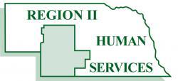 Region II Human Services