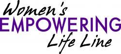 Women's Empowering Life Line