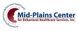 Mid-Plains Center for Behavioral Healthcare Inc.
