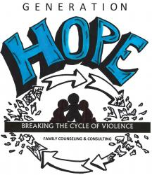 Generation Hope Family Counseling & Consulting, LLC