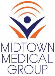Midtown Medical Group