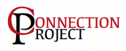 The Connection Project, Inc.