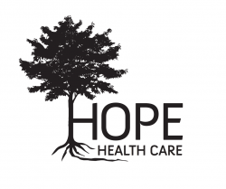 Hope Healthcare PC
