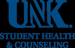University of Nebraska at Kearney Counseling Center