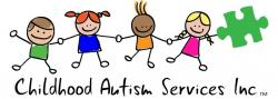 Childhood Autism Services, Inc.