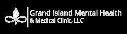 Grand Island Mental Health