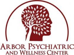 Arbor Psychiatric & Wellness Center