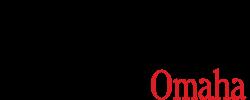 University of Nebraska Omaha